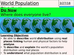 2---World-Population-Distribution.pptx
