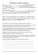 7---Worksheet.docx