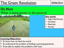 9---The-Green-Revolution.pptx