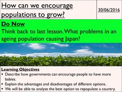11---Encouraging-population-growth.pptx