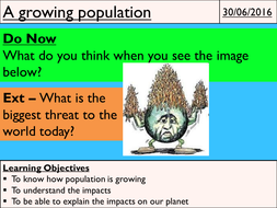 6---A-growing-population.pptx