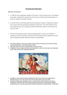 10-The-China-One-Child-policy.docx