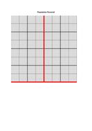 5---Population-Pyramid-Template.docx