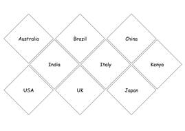3---Diamond-9-countries.docx