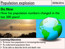 3---Population-explosion.pptx