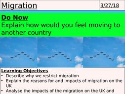 13---Migration.pptx