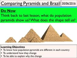 5---Comparing-pyramids.pptx