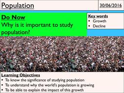 1---World-Population.pptx