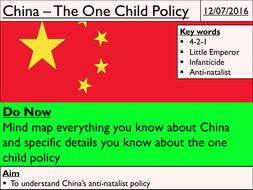 10-China---One-Child-Policy.pptx