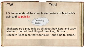 Macbeth-on-Trial-Final.pptx