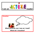 Active-reading-class-display.docx