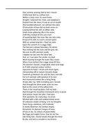Extract-from-The-Prelude---Poem.docx