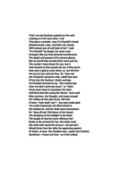 My-Last-Duchess---Poem.docx