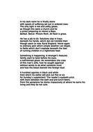 War-Photographer---Poem.docx