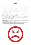 12---Anger.docx