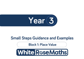 Year-3---Guidance---Yearly-Overview.pdf