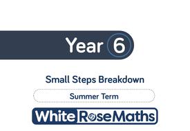Year-6---Summer---Small-Steps-Summary.pdf