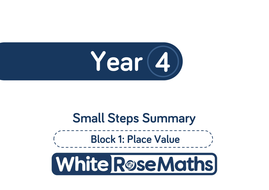 Year-4---Autumn---Small-Steps-Summary.pdf