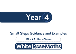 Year-4---Guidance---Yearly-Overview.pdf