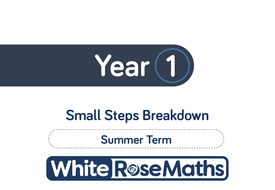Year-1---Summer---Small-Steps-Summary.pdf