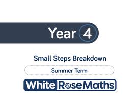 Year-4---Summer---Small-Steps-Summary.pdf