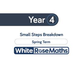 Year-4---Spring---Small-Steps-Summary.pdf