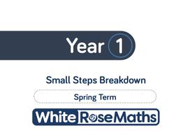 Year-1---Spring---Small-Steps-Summary.pdf