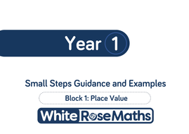 Year-1---Guidance---Yearly-Overview.pdf