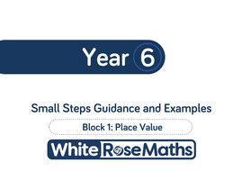 Year-6---Guidance---Yearly-Overview.pdf