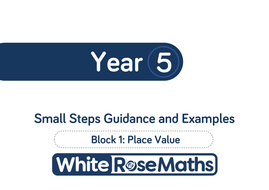 Year-5---Guidance---Yearly-Overview.pdf
