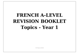 French-A-Level-Revision-Booklet-Year-1.docx