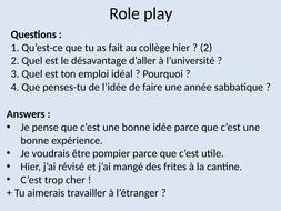 Role-play-feedback.pptx