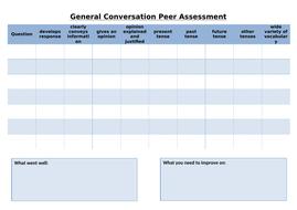 General-Conversation-Peer-Assessment-sheet.docx