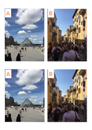 Photo-card-A---B.docx