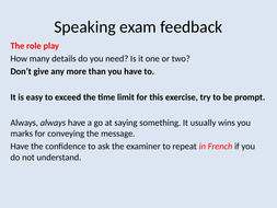 Speaking-Exam-feedback.pptx