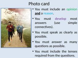 Photo-card-feedback.pptx