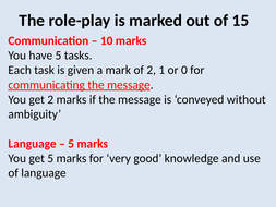 Role-play-prep.pptx