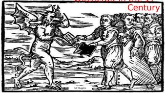 Witchcraft-in-17th-Century.pptx