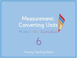 Year-6-Spring-Term-Block-4---Converting-Units-Fluency.pdf