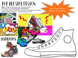 pop-art-shoe-design.pdf