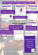 Lesson-24-worksheet.pdf