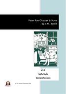 peter-pan-chapter-1-KS2-SATs-style-Comprehension.pdf
