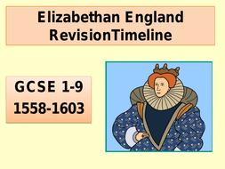 Elizabethan-England-Timeline.pdf