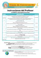 Espa-ol-Clases-de-Conversaci-n---FingerTips-Resources-33.pdf