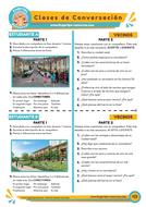 Espa-ol-Clases-de-Conversaci-n---FingerTips-Resources-49.pdf
