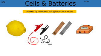 4.5.2.1-Cells-and-batteries.pptx