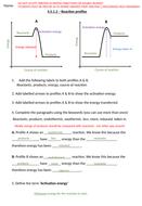 4.5.1.2-MS-WS-HW-Reaction-profiles.pptx