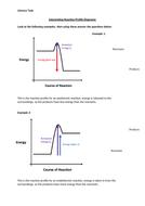 4.5.1.2-WS-Literacy-Interpreting-Reaction-Profile-Diagrams.docx