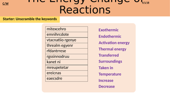 4.5.1.3-The-energy-change-of-reactions-HT-ONLY.pptx