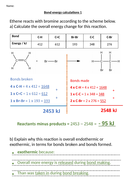 4.5.1.3-MS-WS-Bond-energy-calculations.pptx